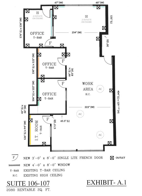 12304-floor-plan_1-0-page-001