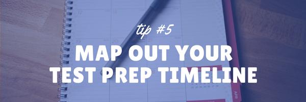 copy-of-winter-break-tips-timeline
