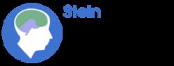 Final-Stein_logo_web-300x115