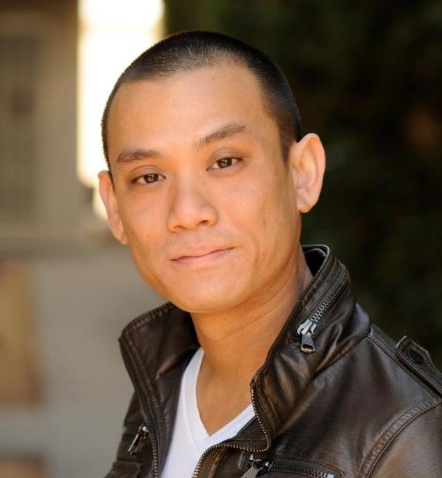 Josh Hsu